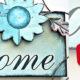 blog-header-welcome