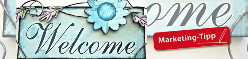 blog-header-welcome