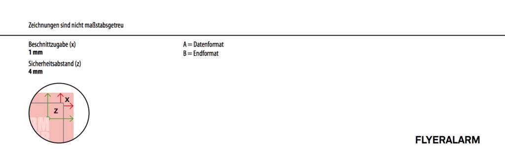flyeralarm-bsp-5-kathleen-rother