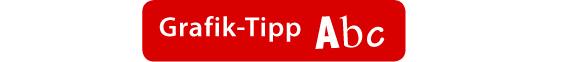 grafik-tipp-button