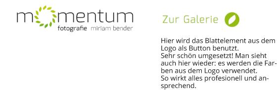 momentum-element