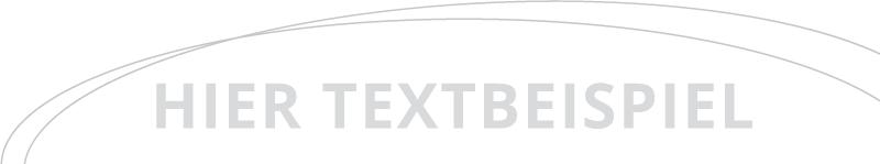 textbeispiel-grafisches-element