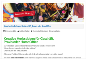 blog-header-kathleen-herbst