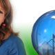 blog-header-online-business