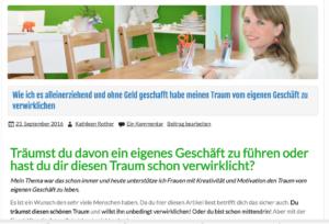 blogbild-kathleen-traum