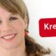 header-blog-kathleen-kreativ