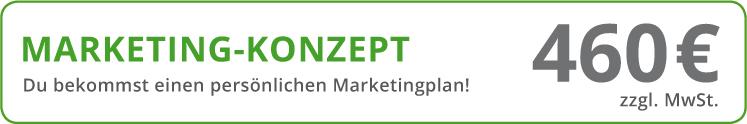 marketingcheck-header