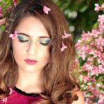 girl-1361906_1280