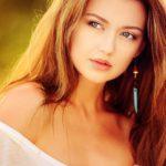 portrait-1319951_1280