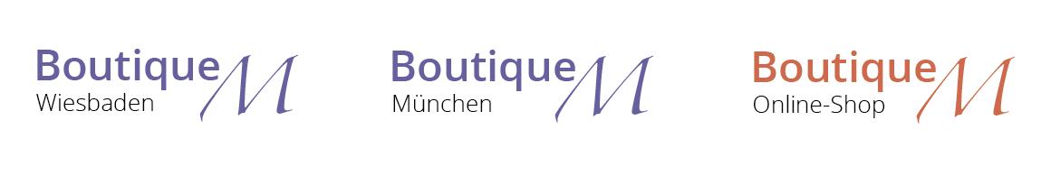 filiale-logo