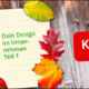 dein-design-header-rother