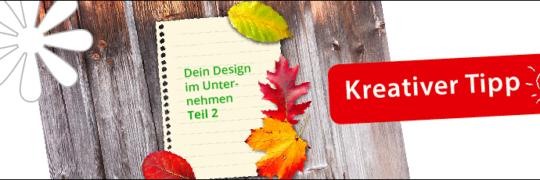 dein-design-header-rother2
