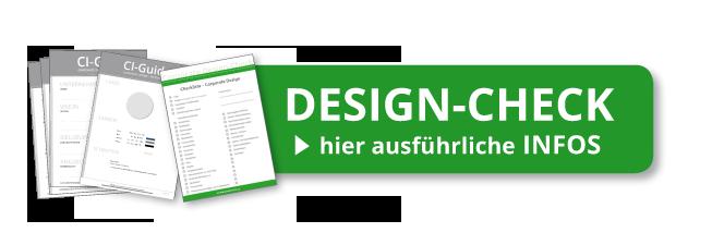 Design-Check