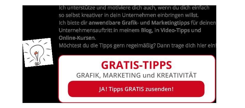 Gratis-Tipps-Startseite
