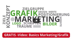 Video-Grafik-Marketing-Kathleen-Rother