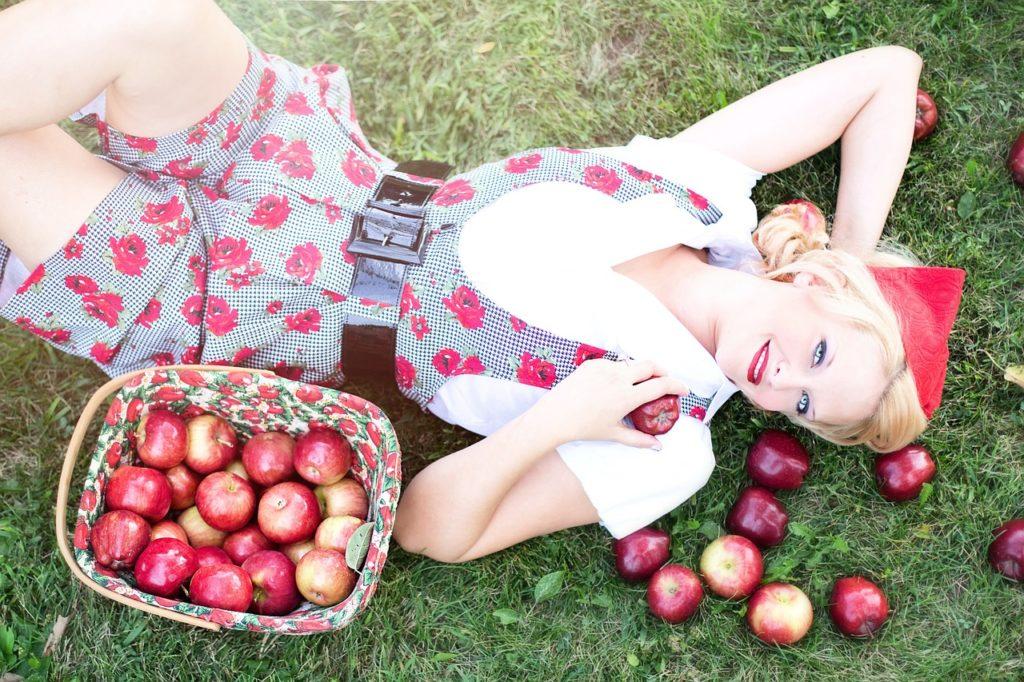 apples-635239_1280