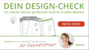 fb-Design-Check-Kathleen-Rother