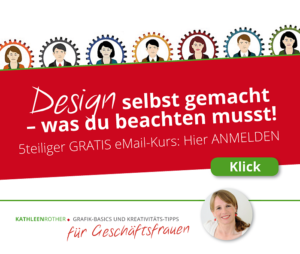 fb-EMail-Kurs-Kathleen-Rother