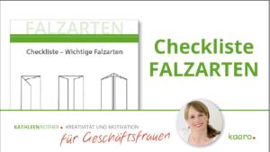 fb-Post-Falzarten-Kathleen-Rothe