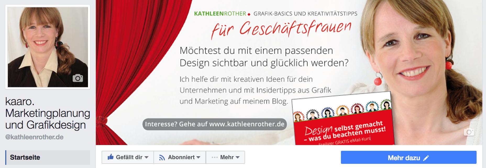 fb-Titel-Kathleen-Rother