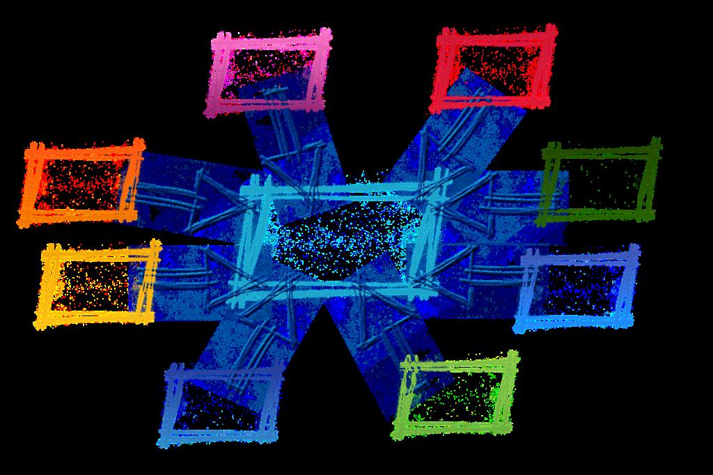 network-1989146_1280