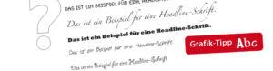 Blog-Schriften2-Kathleen-Rother