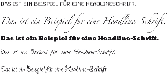 Headline-Beispiel-Kathleen-Rother