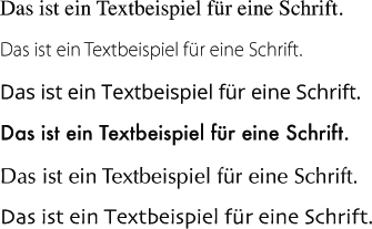 Text-Beispiel-Kathleen-Rother