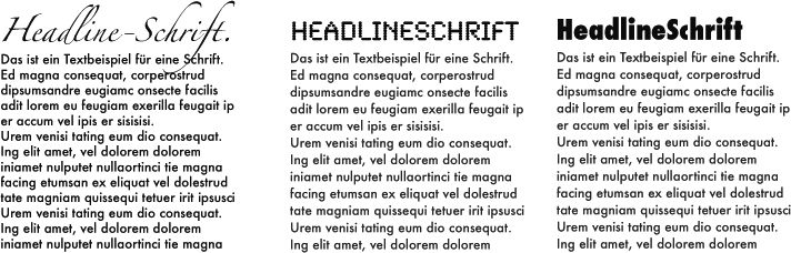 Text-Headline-Kathleen-Rother