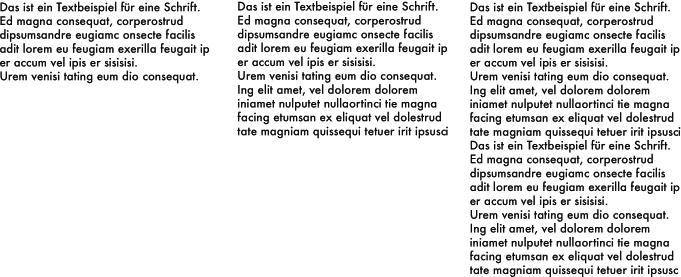 Textblock-Kathleen-Rother