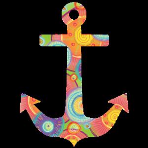 anchor-1662824_1280