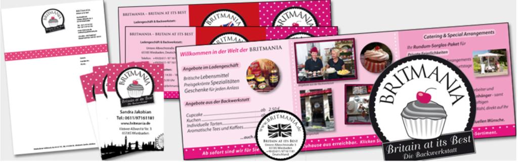 Britmania-Wiesbaden