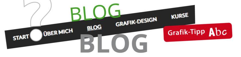 Blog-Blog-Kathleen-Rother