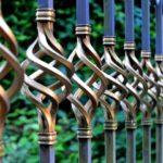 iron-gate-1623303__480