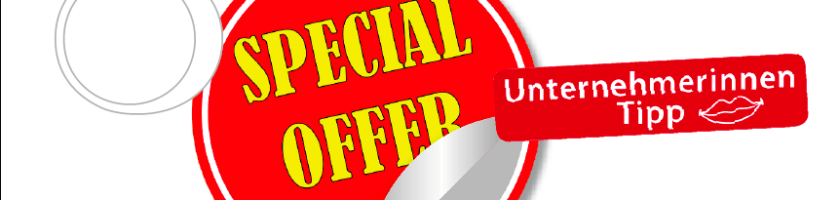 Header-Spezial-offer-Kathleen-Rother