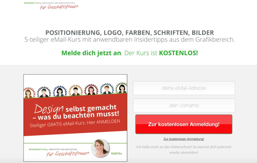Ungewöhnlich Färbung Von Websites Zeitgenössisch - Framing ...