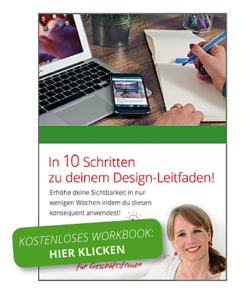 Workbook-Design-Kathleen-Rother