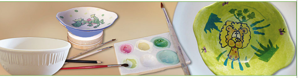 Keramik-Seite-Header