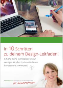 Workbook-Kathleen-Rother