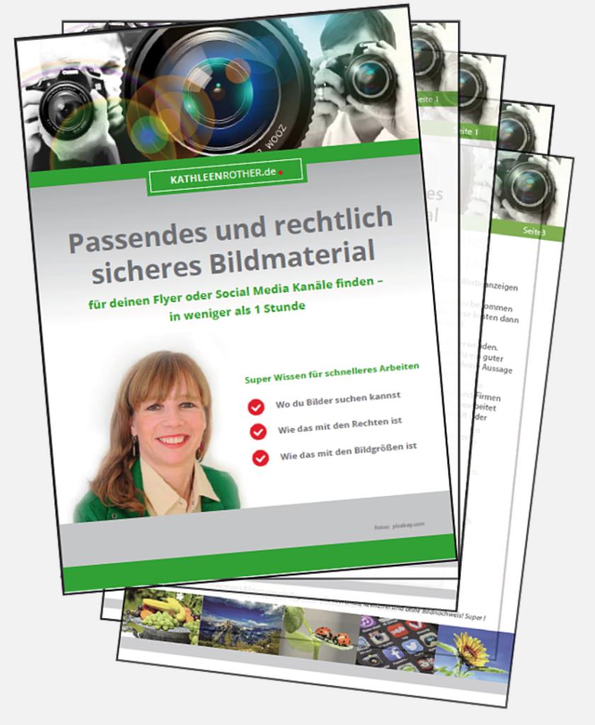 eBook-Kathleen-Rother