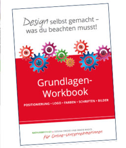 Design-Workbook