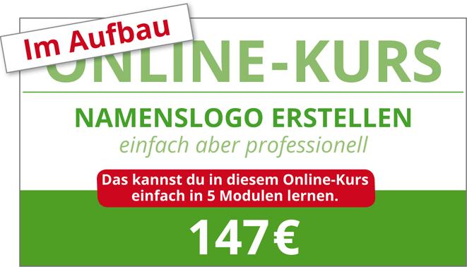 Kurs-Logo-Bild