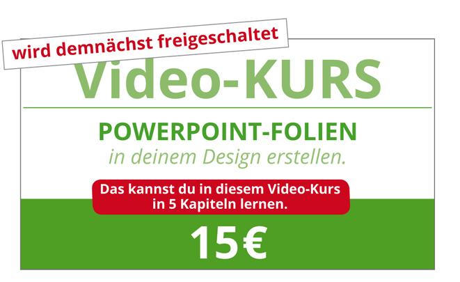Kurs-ppt-Bild