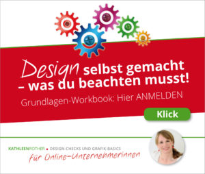 fb-Post-Workbook-Design Kopie