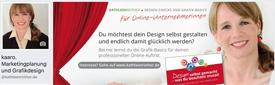 fb-Kathleen-Rother