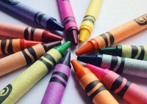 crayons-2663935_1280