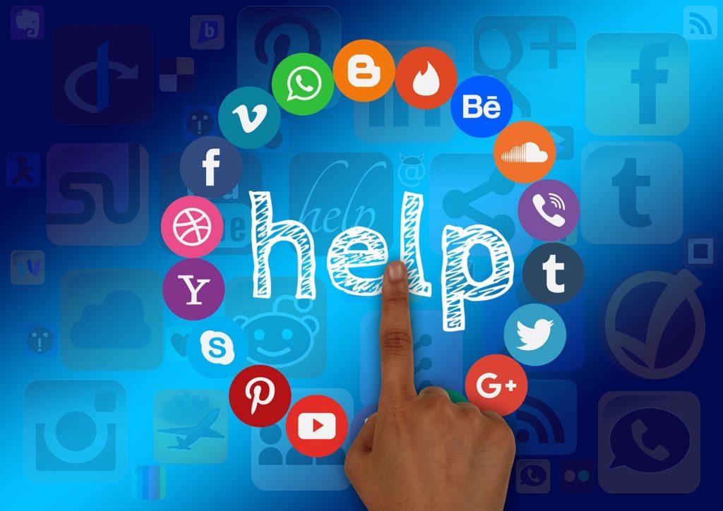 social-media-1432937_1280