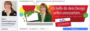 Fb-Titel-klein-Kathleen-Rother