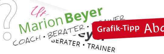 Blogheader-Logo