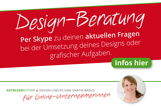 Design-Beratung-Kathleen-Rother